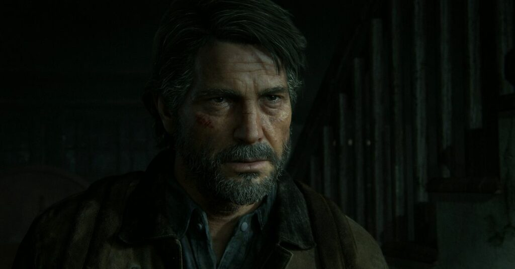 The Last of Us 2 devs, voice actors are getting death threats