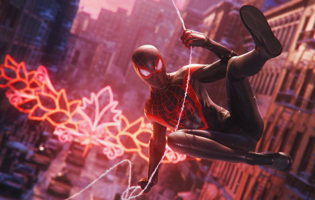 The next-gen price hike is going to make video games even more inaccessible