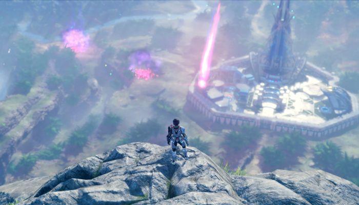 [UPDATE] Phantasy Star Online 2: New Genesis Coming 2021