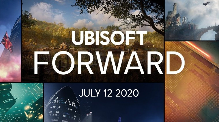 Ubisoft Forward: Far Cry 6 announced, Assassin's Creed Valhalla gets a release date