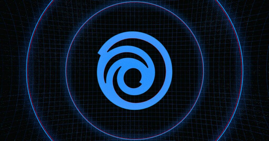 Ubisoft says it won't charge more for PS5 and Xbox Series X games this fall