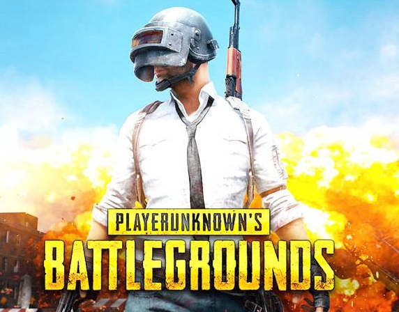 [Upcoming IPO] PUBG Creator To Go Public To Finance IP Expansion