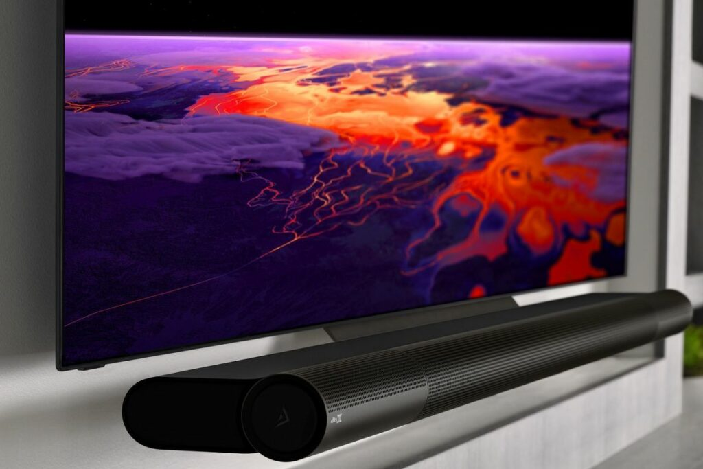 Vizio's first OLED TVs are coming this fall, and they're priced to move