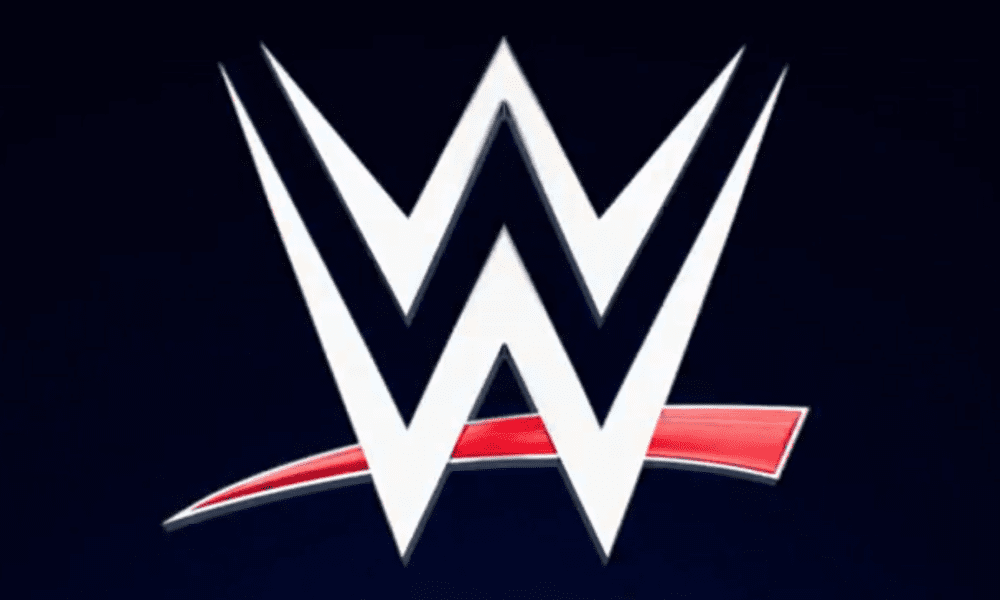 WWE announces partnership with World of Tanks for new season pass