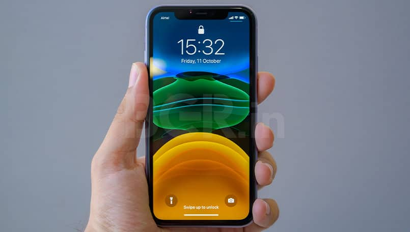 Apple Days set to kick off from midnight on Amazon India; deals on iPhone 11, 8 Plus, MacBook, Watch