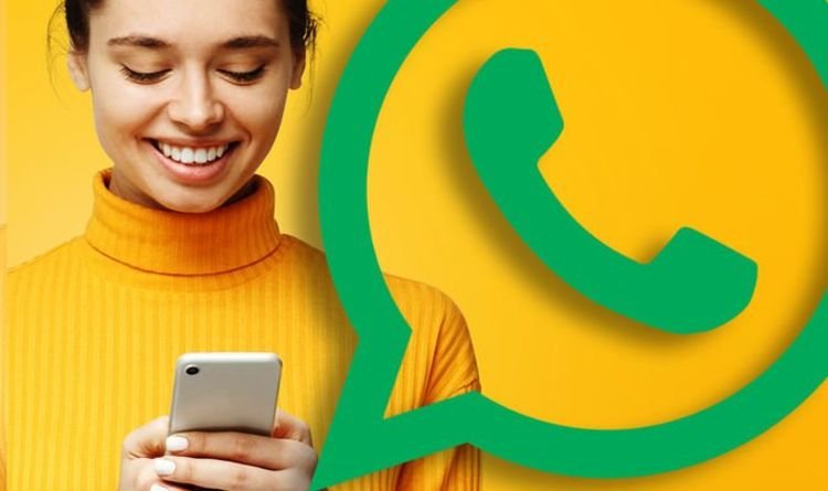 WhatsApp is finally fixing one of its biggest flaws and this is the proof