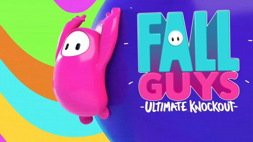 Will Fall Guys be on Xbox One and Nintendo Switch? Developer's comment gives hope for other platforms! – HITC