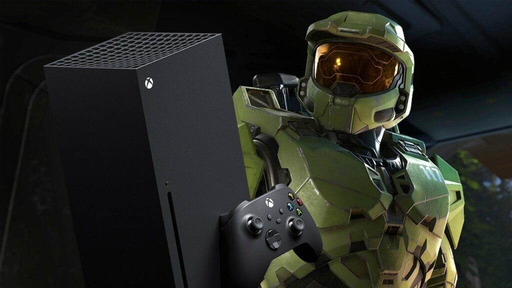 Xbox Games Showcase: What Worked and What Didn't