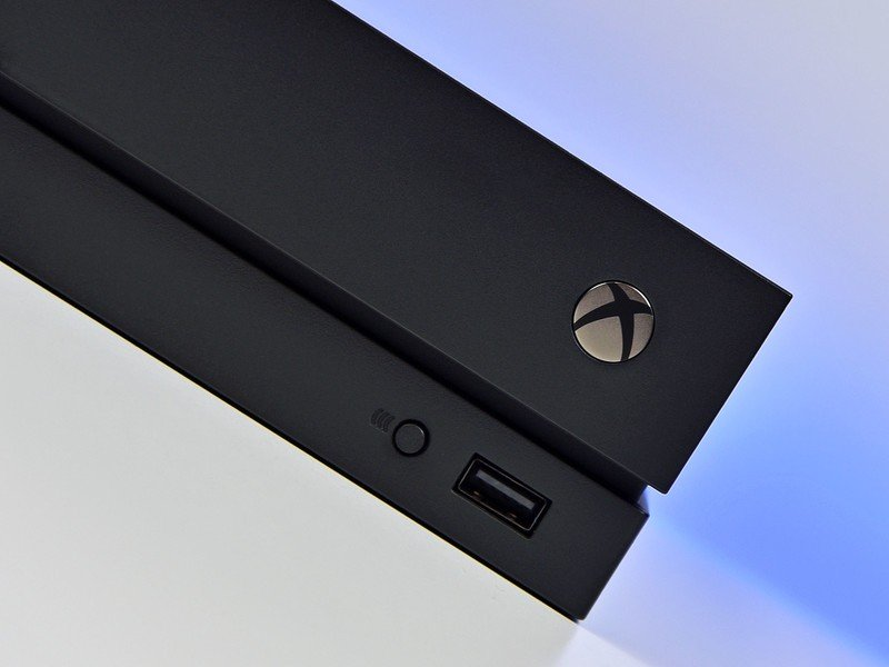 Xbox Q4 revenue surges 64% driven by record engagement amid pandemic