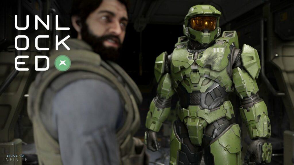 Xbox Series X Games Showcase Predictions