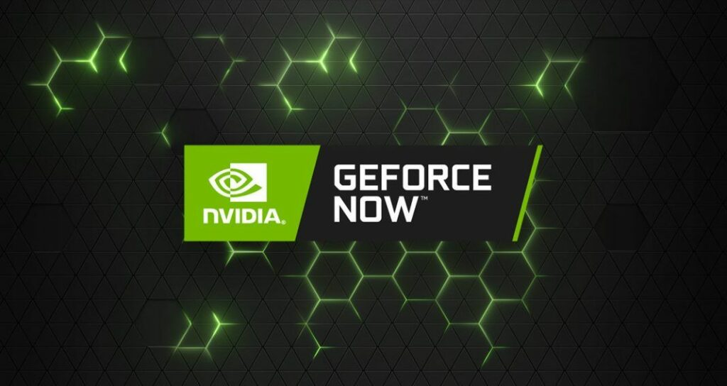 You could be gaming on Ampere for $5/month as Nvidia eyes GeForce Now upgrade
