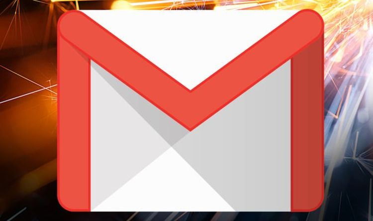 Your Gmail just got its biggest redesign in YEARS