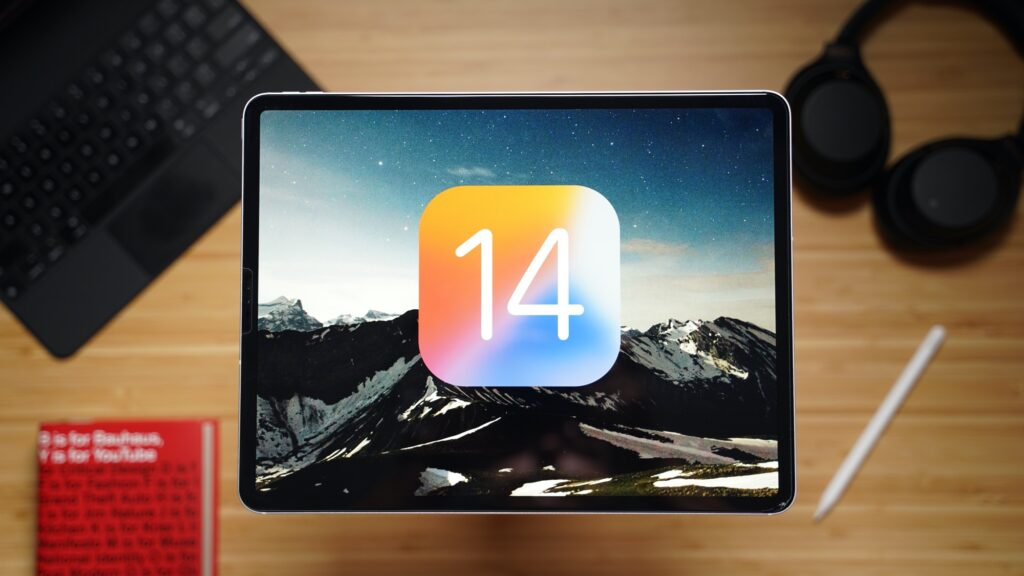 iPadOS 14 Features You Need to Know