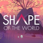 Shape Of The World (Switch eShop)