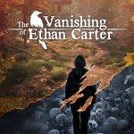 The Vanishing of Ethan Carter (Switch eShop)