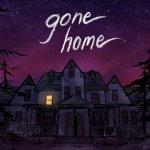 Gone Home (Switch eShop)