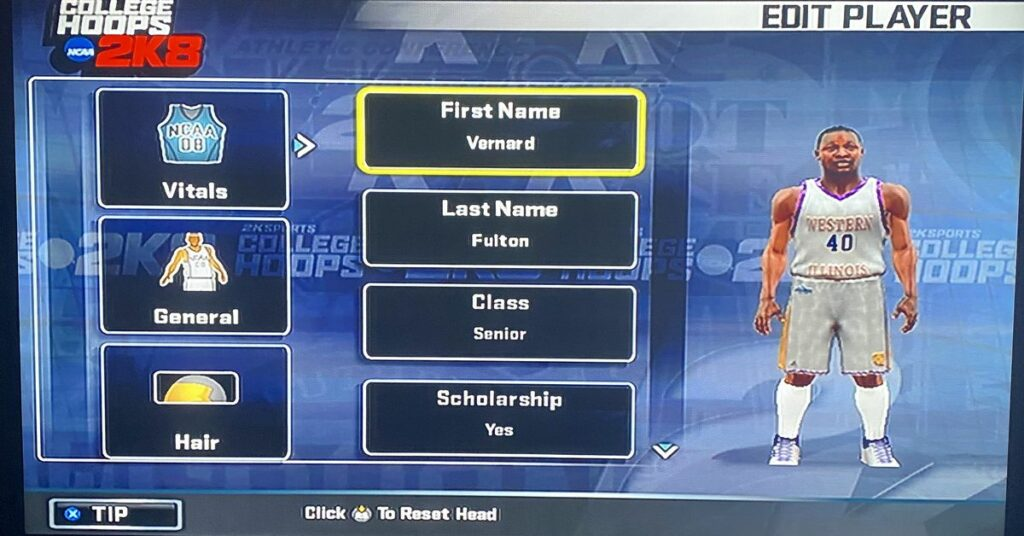 We simulated a video game to try making the greatest college basketball coach ever at Western Illinois
