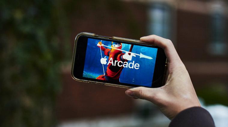 tech news roundup, Epic Games, Epic sues Apple, Surface Duo, Fortnite, Donald Trump, TikTok, WeChat, TikTok ban