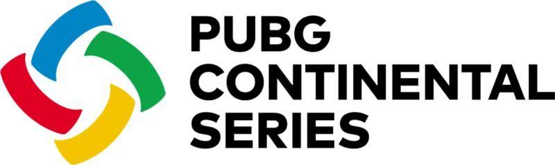 PUBG Continental Series 2: Asia Pacific