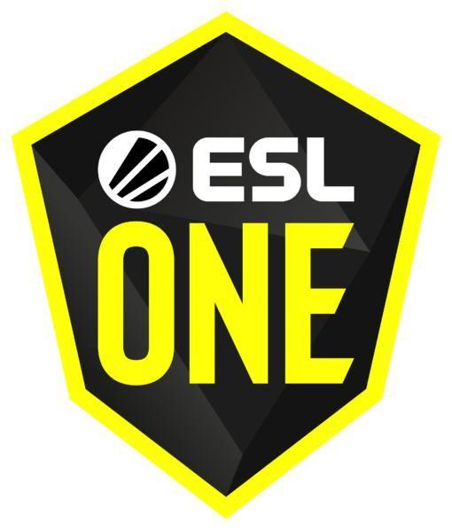 ESL One: Cologne 2020 Online - Asia