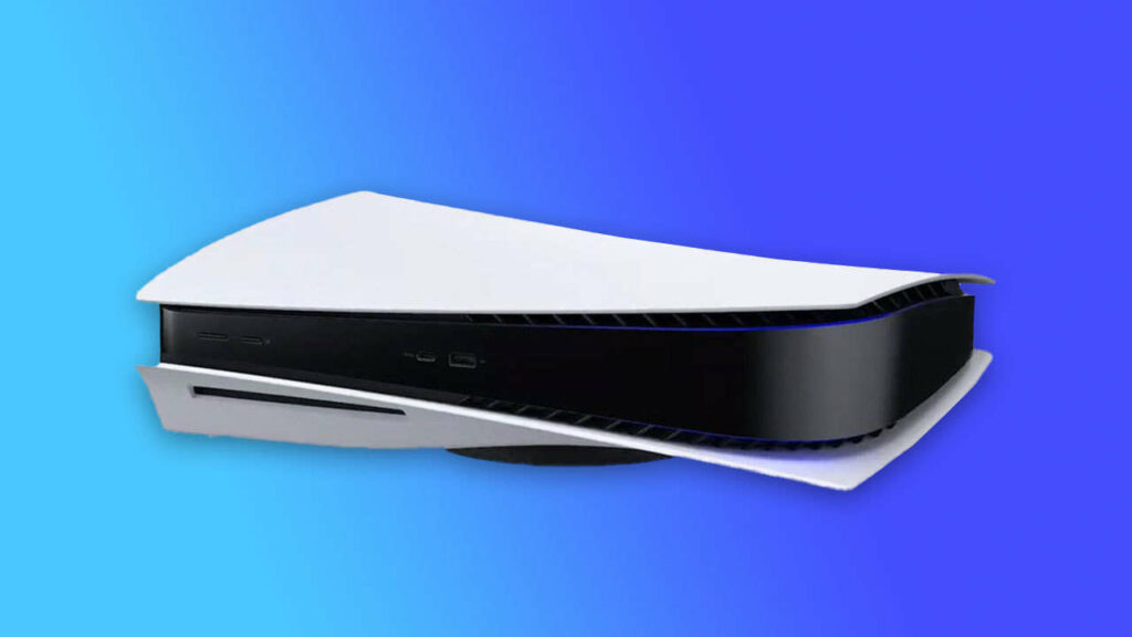 PS5 Pre-Order Registration Just Opened, And You Should Sign Up ASAP