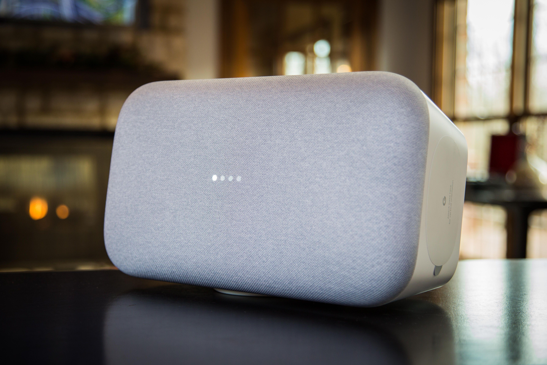 google-home-max-1
