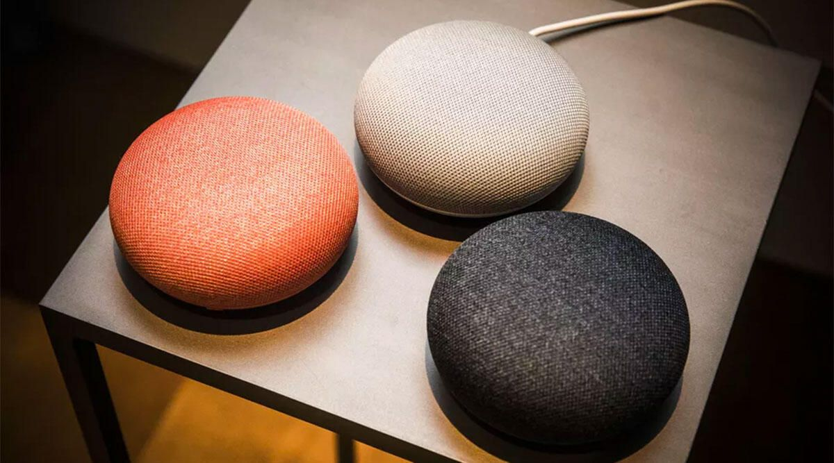 cnet-black-friday-best-buy-google-home-mini