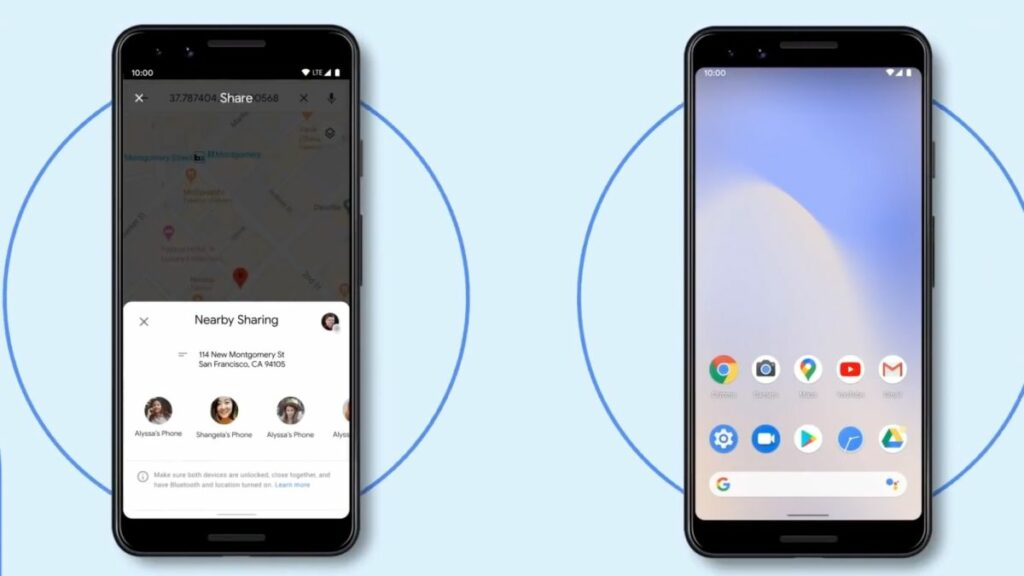 Android just got one of iPhone's best features — here's how it works