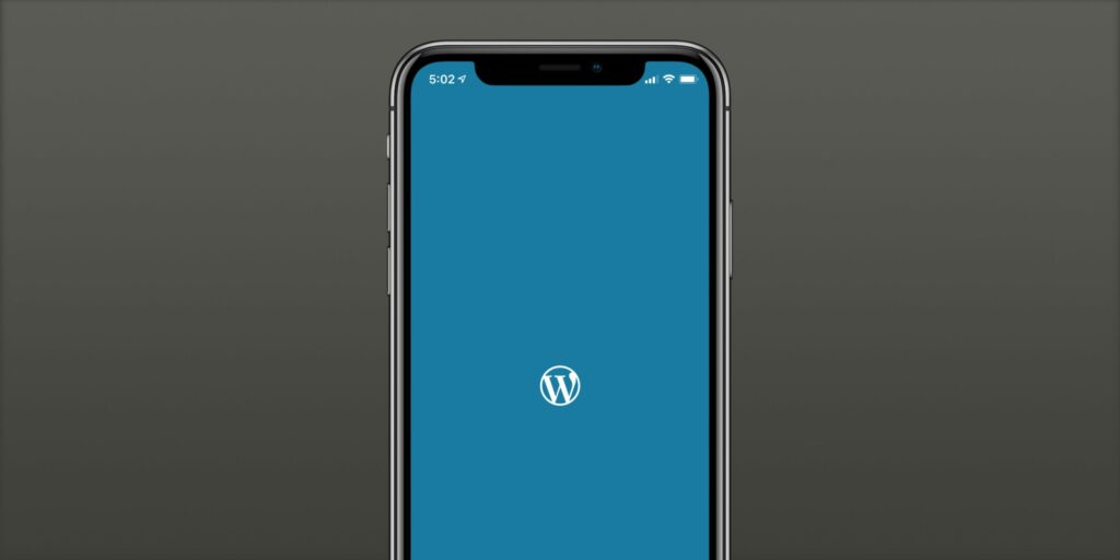 Apple agrees to allow WordPress app on the App Store without In-App Purchases after update