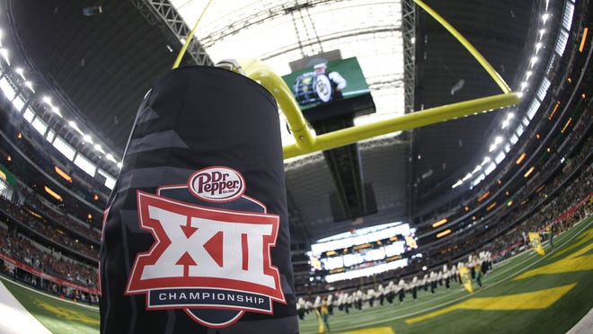 The Big 12 finally made its decision on a planned start to the football season.