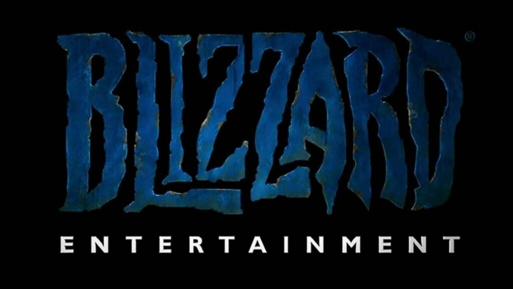 Blizzard Employees Have Revolted As They Anonymously Share Their Pay Data