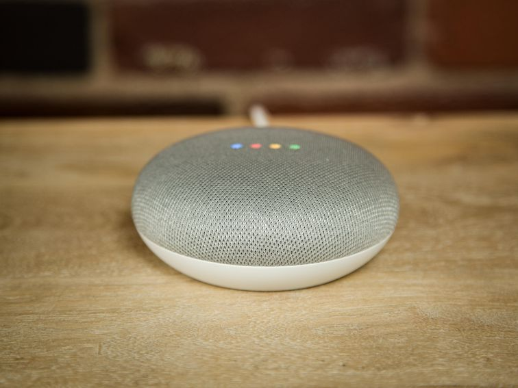 Convert your Google Home into a free TV speaker -- here's how