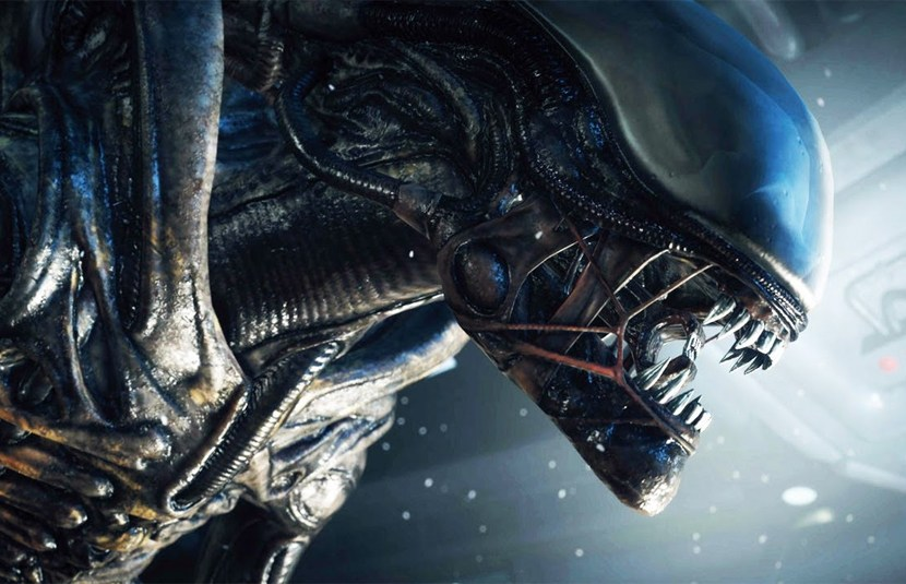 Daybreak Games Acquires Upcoming 'Alien' Shooter Developer Cold Iron Studios