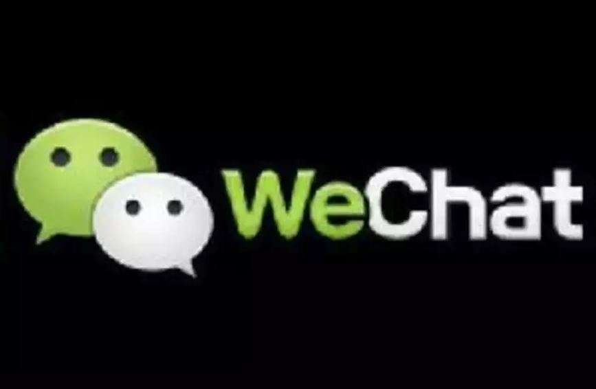 Donald Trump: US downloads of WeChat, Signal apps spike after Trump threatens ban: Report - Latest News