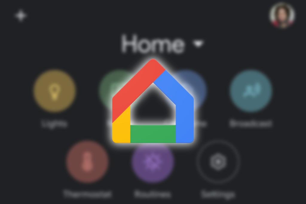 Google Home app v2.27 finally gets a dark mode, expands Android 11 power menu controls (APK download)