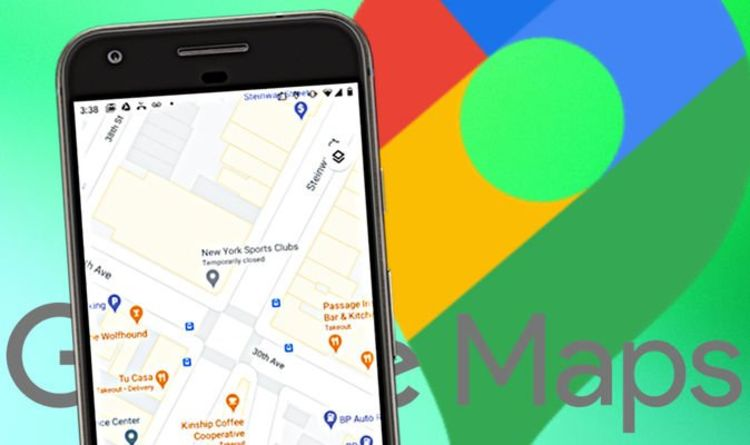 Google Maps unveils its biggest update in years. Here's what is new