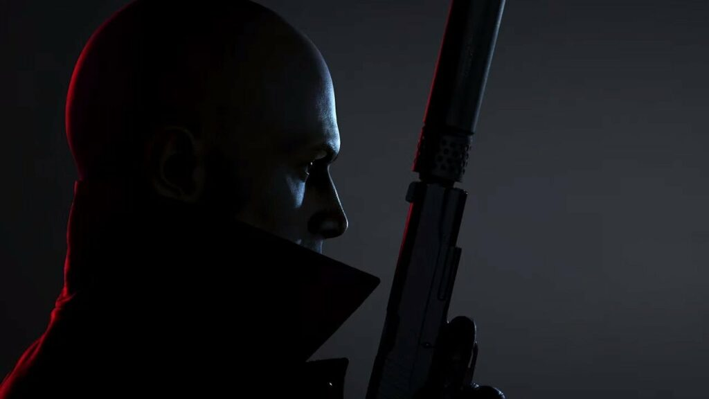 Hitman 3 Modes Revealed, PvP Multiplayer Servers to Shut Down
