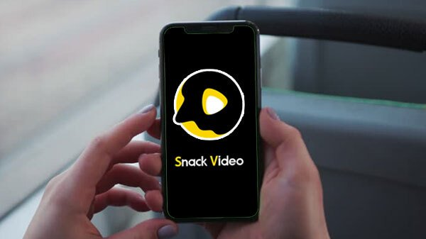 How To Download And Use Snack Video App On Android Phone?