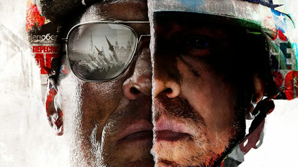 How to watch the Call of Duty: Black Ops Cold War gameplay reveal in Warzone