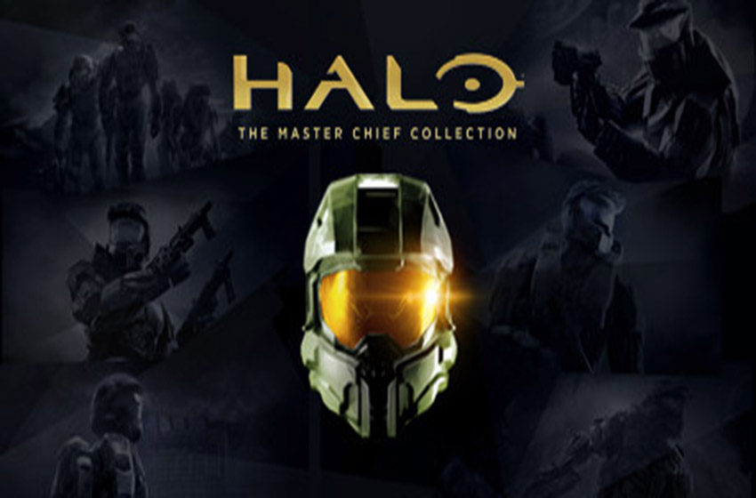 How to download custom maps and modes in Halo: The Master Chief Collection