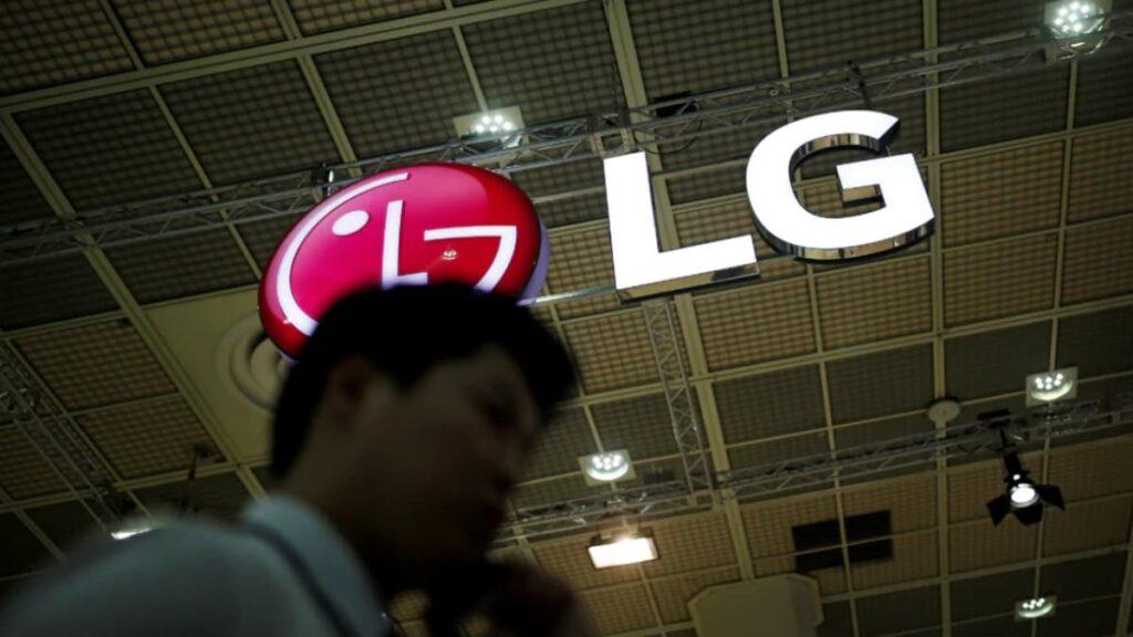 LG Q92 Specifications Leaked, Show Snapdragon 765G SoC, 48-Megapixel Quad Camera Setup