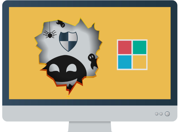 Microsoft Patch Tuesday, August 2020 Edition — Krebs on Security