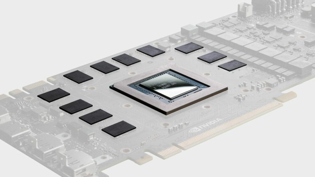 Nvidia RTX 3090 to come with 24GB GDDR6X memory, AIB report claims