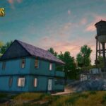 PUBG Mobile: Punjab faculty student kills himself following relatives stopped him from enjoying activity
