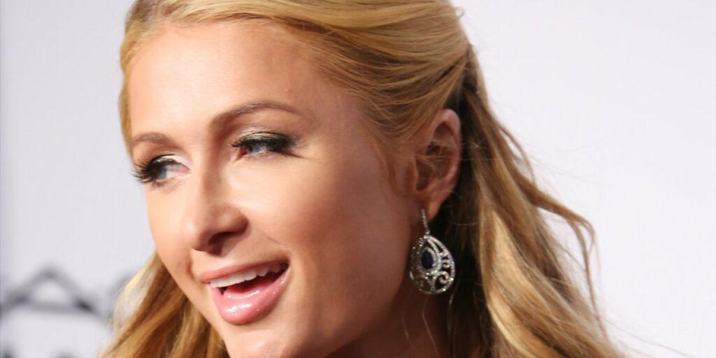 Paris Hilton and Lele Pons Set for VidCon Now's Final Creator Tentpole Event