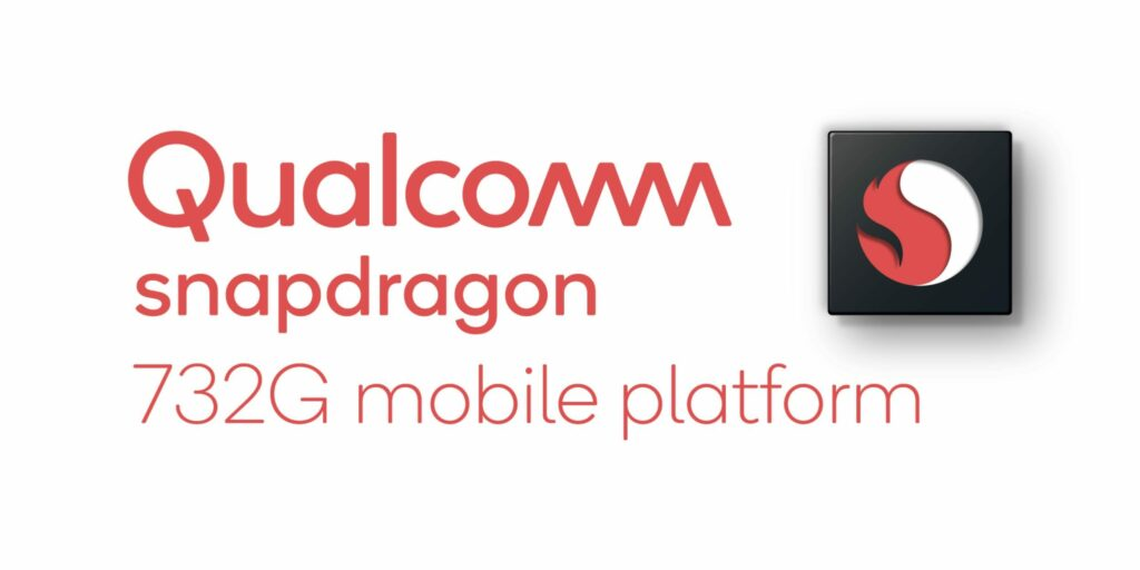 Qualcomm Snapdragon 732G is a follow-up to Pixel 4a chip