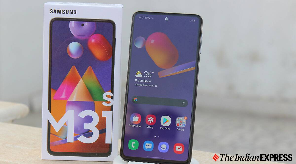 Samsung Galaxy M51 When Is The India Start What We Know So Considerably