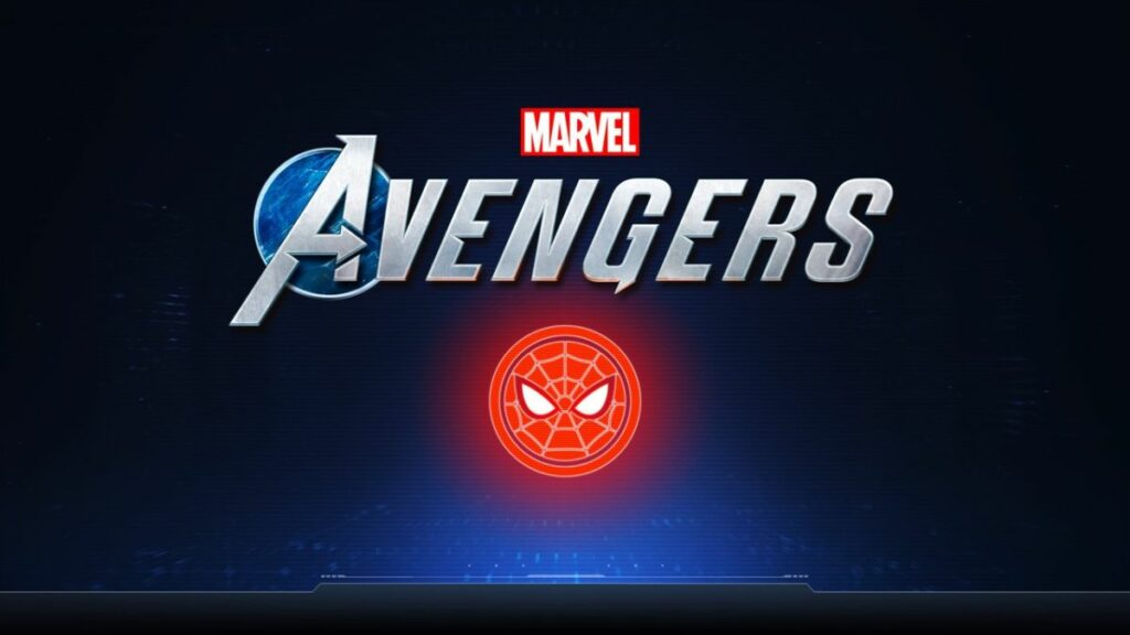 Spider-Man will join Marvel's Avengers roster in early 2021, but only on PlayStation
