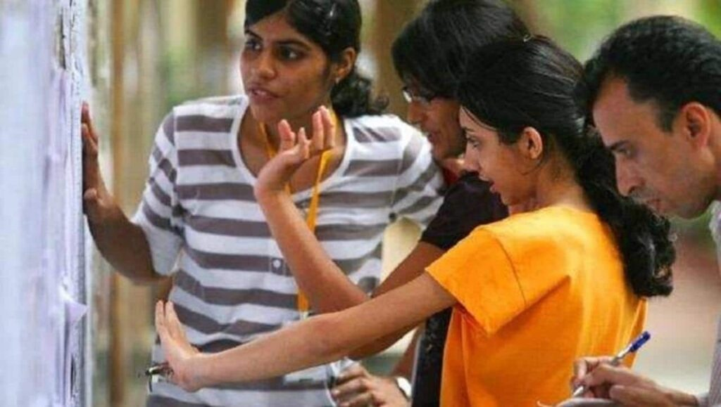 TS ECET 2020 admit card likely to be released today; download from ecet.tsche.ac.in