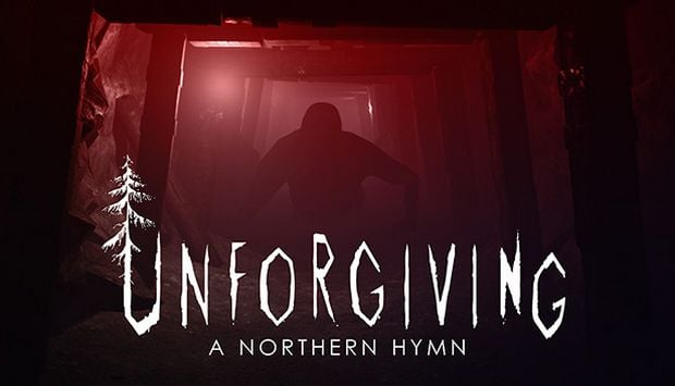 Unforgiving A Northern Hymn Download Free PC Game Full Version